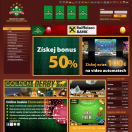 best new no deposit casino bonuses